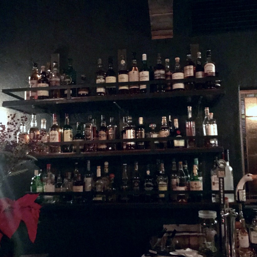 bottles-at-bar-at-owls-club