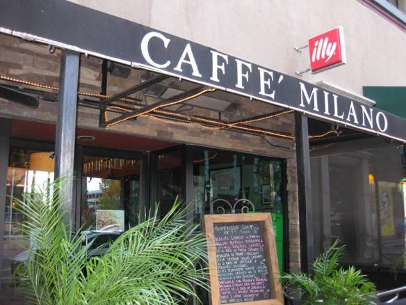 caffe-milano-credit-caffe-milano